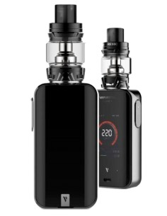 Kit Vaporesso Luxe S 220w