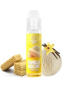Bombo Essential Vainilla...