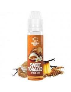 Bombo Essential Sweet...