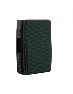 Mod Vandy Vape Sweel Box 188w