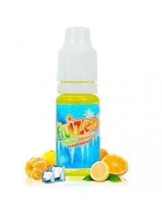 Fruizee Limon Naranja...