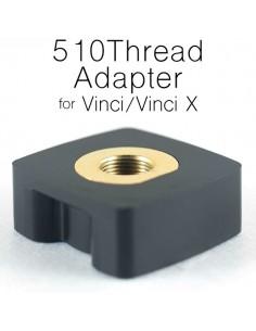 Adaptador Vinci/Vinci X a 510