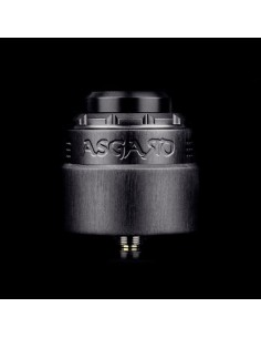 Vaperz Cluod Asgard Mini...
