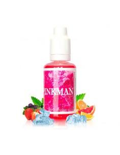 Aroma Vampire vape Pinkman...
