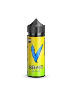 Moreish Puff Vapesta Lemon...