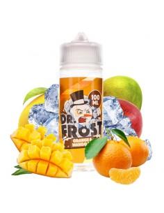 Dr. Frost Orange & Mango...