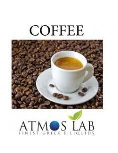 Aroma ATMOS COFFEE