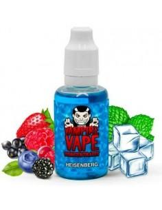 Aroma Vampire vape...