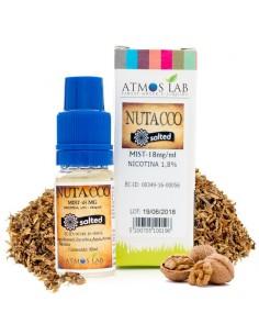 Atmos Lab SALT NIC Nutacco...
