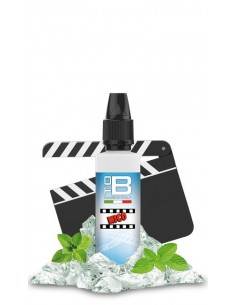 Aroma TOB MIGO 30 ml
