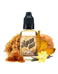Aroma Ultimate Ryan Usa 30 ml