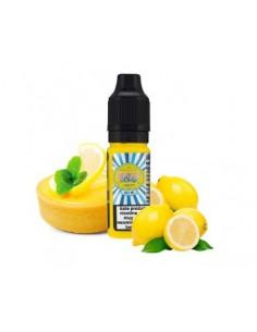 Dinner Lady Lemon Tart Salt...