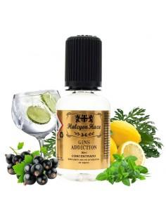 Aroma Halcyon Haze Gins...
