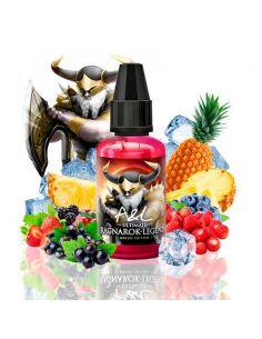 Aroma Ultimate RAGNAROK...