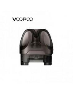 Deposito VooPoo Argus Pod...