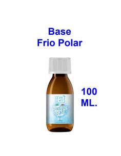 Base TOB 100 ml POLAR 50/50...