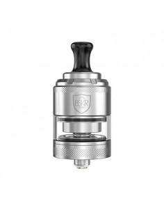 Berseker V2 Vandy Vape MTL...