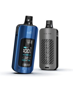 Kit Eleaf Istick P100