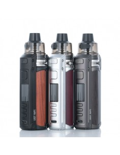 Lost Vape Ursa Quest Multi Kit