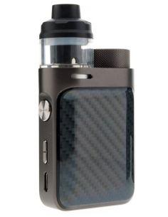 Kit Vaporesso Swag PX80...