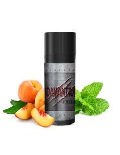 Viper Labs Adamantium 100 ml