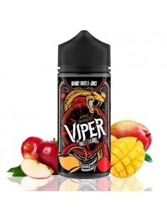 Viper Fruity Apple Mango...