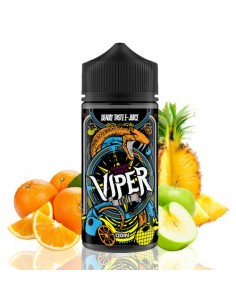 Viper Fruity  Hawaiian...