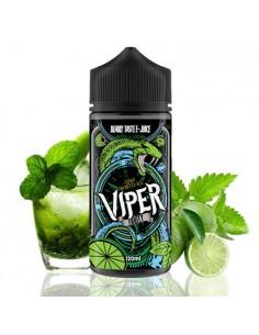 Viper Fruity Lime Mojito...