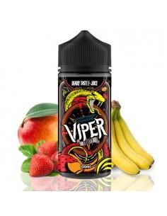 Viper Fruity Mango Banana...