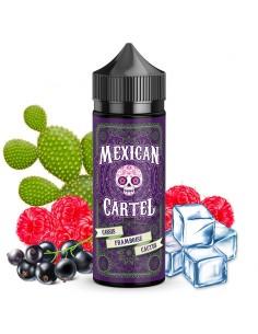 Mexican Cartel Grosella,...
