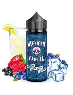 Mexican Cartel Limonada,...