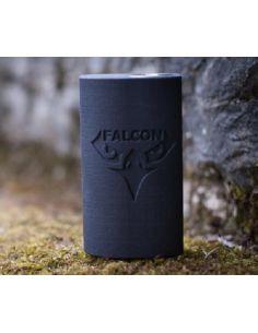 Mod BF Falcon 18650