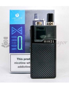 Kit Lostvape Orion Q