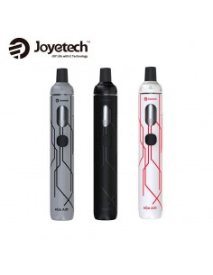 Kit Joyetech AIO 10Th...