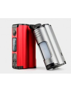 Mod Dovpo Topside Squonk 90w