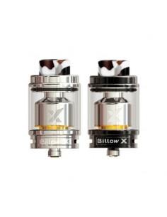 Atomizador Ehpro Billow X RTA