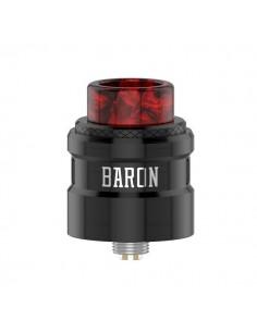 Atomizador Geekvape Baron RDA