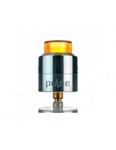 Atomizador Vandy Vape Pulse 24