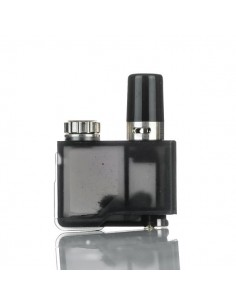 Mecha Lostvape Orion 0,5