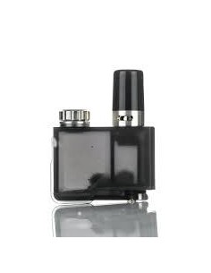 Mecha Lostvape Orion 1,0
