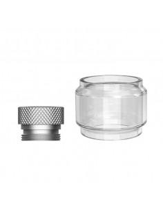 Adaptador Voopoo Glass