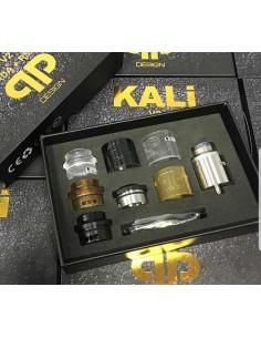 Atomizador RSA Kali V2 RDA...