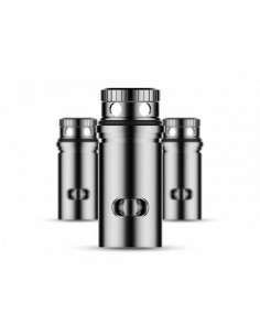 Mecha Vaporesso Guardian...