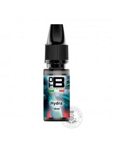 Aroma TOB Hydra 10 ml