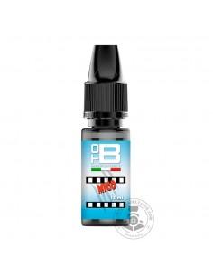 Aroma TOB MIGO 10 ml