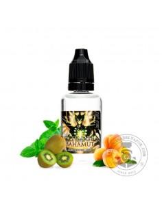 Aroma Ultimate BAHAMUT 30 ml
