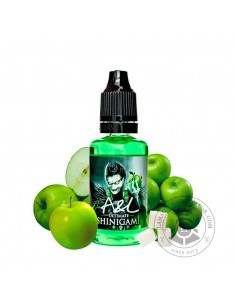 Aroma Ultimate SHINIGAMI 30 ml
