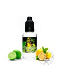Aroma Ultimate Oni ZERO 30 ml