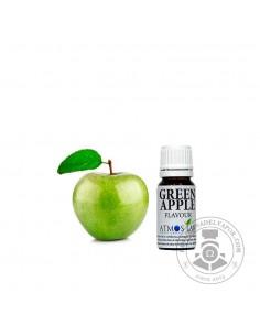 Aroma ATMOS GREEN APPLE