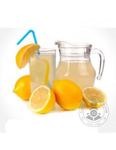 Aroma ATMOS Lemonade